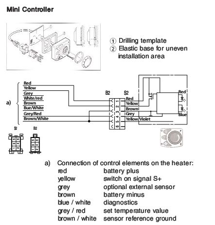 airtronic_circuit_controller espar d2 wiring diagram honda motorcycle repair diagrams \u2022 wiring eberspacher airtronic d2 wiring diagram at webbmarketing.co