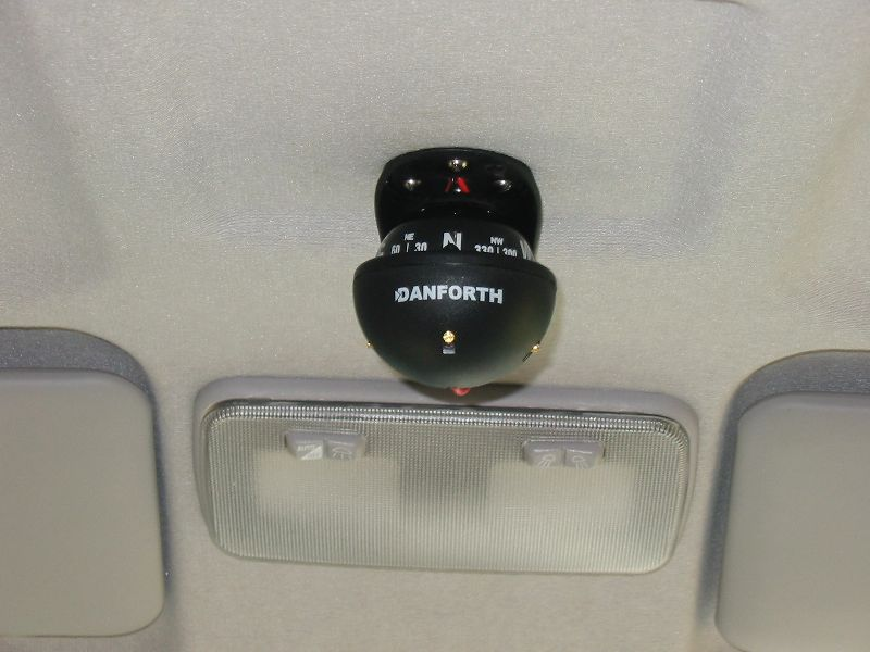 Compass For Manins Avan Applause Conversion Of The Fiat