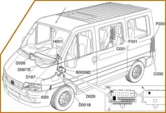 br fuse box with Reversing on Stihl Fs90r Parts Diagram as well Vw Type 3 Car further 200973202099035838 also Stihl Ht 101 Parts Diagram additionally 1993 Dodge D150 Tail Light Wiring Harness.