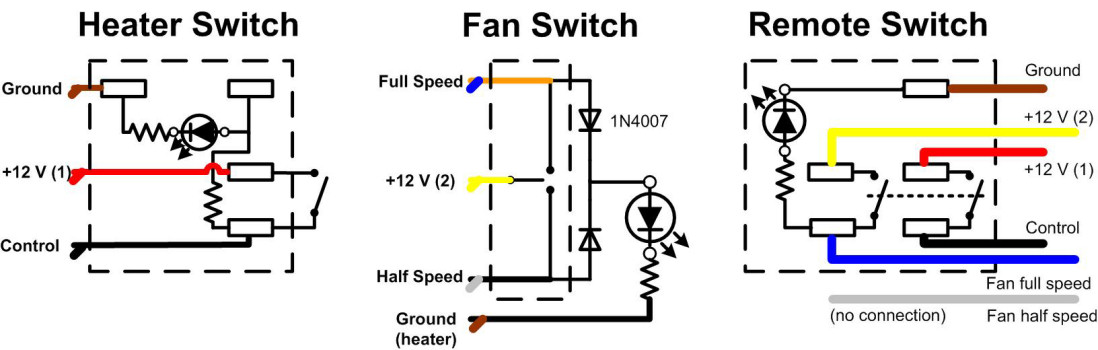 heater_wiring Heater Switch Wiring Diagram on